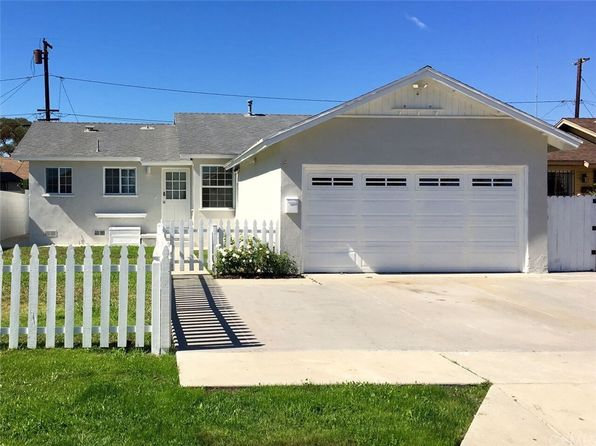 3 bed 2 bath Single Family at 22029 Selwyn Ave Carson, CA, 90745 is for sale at 550k - 1 of 20