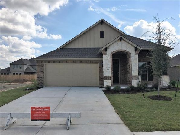 4 bed 2 bath Single Family at 3917 Rhythmic Dr Pflugerville, TX, 78660 is for sale at 275k - 1 of 24