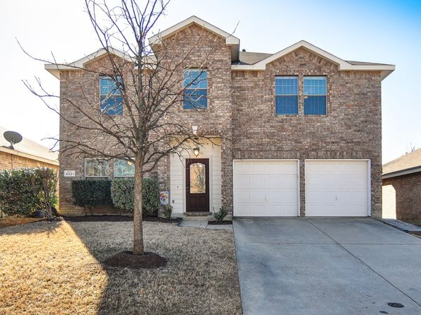 4 bed 3 bath Single Family at 9321 Warren Dr McKinney, TX, 75071 is for sale at 275k - 1 of 30
