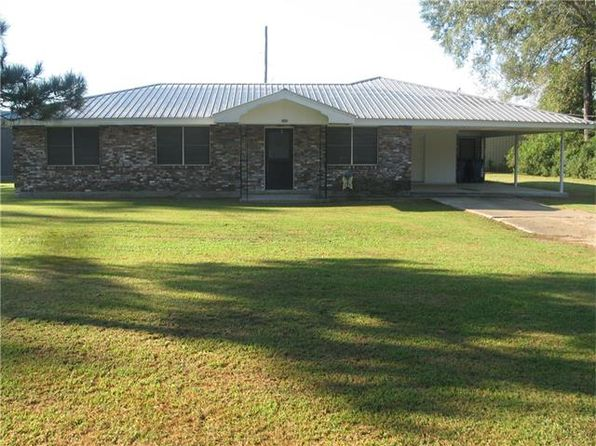 3 bed 2 bath Single Family at 340 Caswell Ave Bogalusa, LA, 70427 is for sale at 80k - 1 of 21