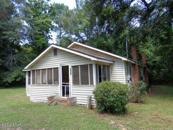 2 bed 1 bath Single Family at 7948 Mckeown Mill Rd Sneads, FL, 32460 is for sale at 19k - 1 of 39