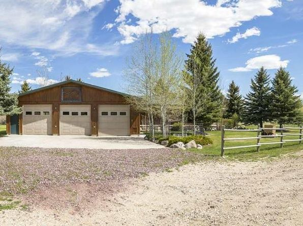 4 bed 3.5 bath Single Family at 6 Stubborn Ox Ln Ennis, MT, 59729 is for sale at 465k - 1 of 25