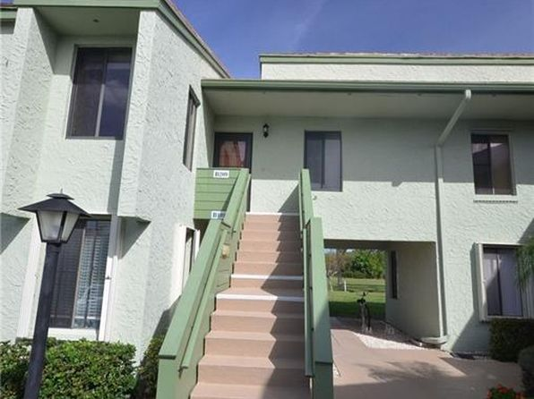 3 bed 2 bath Condo at 5463 SE Miles Grant Rd Stuart, FL, 34997 is for sale at 120k - 1 of 34