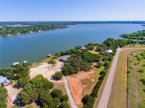 null bed null bath Vacant Land at 4560 Power Plant Ct Granbury, TX, 76048 is for sale at 389k - 1 of 23
