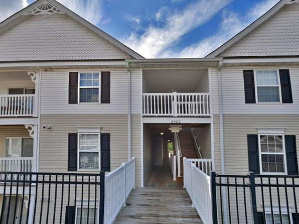 2 bed 2 bath Condo at 2480 Lampong Dr Saint Louis, MO, 63125 is for sale at 115k - 1 of 22