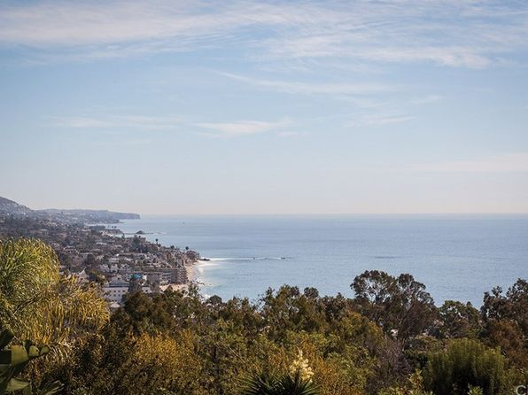 3 bed 3 bath Single Family at 596 Allview Ter Laguna Beach, CA, 92651 is for sale at 2.68m - 1 of 28