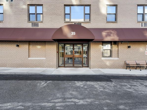 1 bed 1 bath Cooperative at 35 Stewart Pl Mount Kisco, NY, 10549 is for sale at 100k - 1 of 19