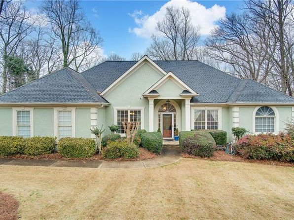 4 bed 4 bath Single Family at 1043 Avery Creek Dr Woodstock, GA, 30188 is for sale at 440k - 1 of 40