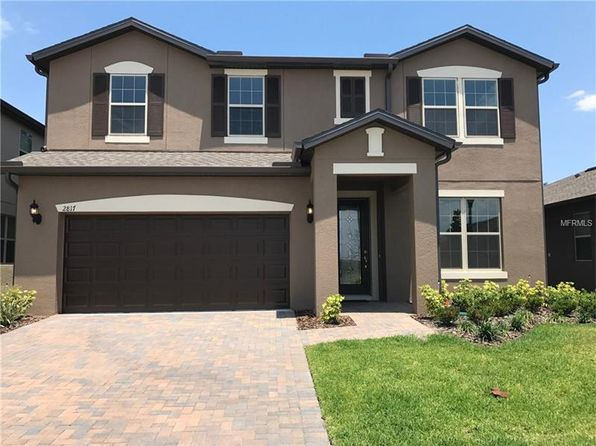 5 bed 3 bath Single Family at 2817 Mead Ave Saint Cloud, FL, 34771 is for sale at 350k - 1 of 5