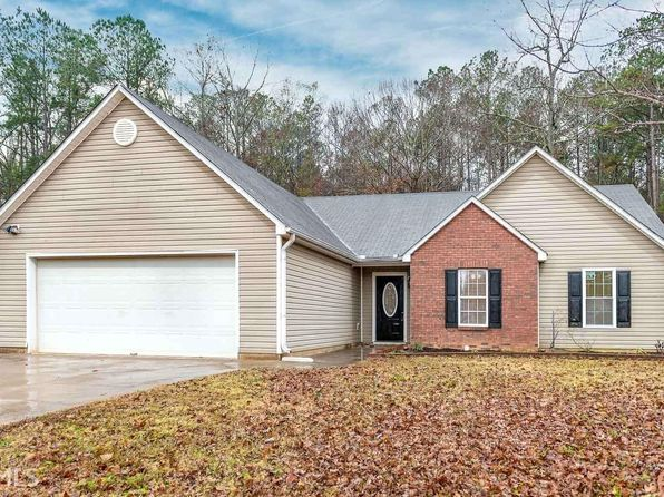 3 bed 2 bath Single Family at 65 VINTAGE DR COVINGTON, GA, 30014 is for sale at 140k - 1 of 18