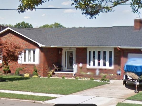 3 bed 1 bath Single Family at 322 Carteret Ave Carteret, NJ, 07008 is for sale at 370k - 1 of 28