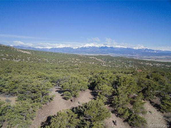 null bed null bath Vacant Land at 5410 Longbranch Rd Salida, CO, 81201 is for sale at 138k - 1 of 7