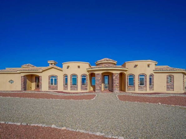 4 bed 3.5 bath Single Family at 102 Desert Luna Rd Corrales, NM, 87048 is for sale at 575k - 1 of 66