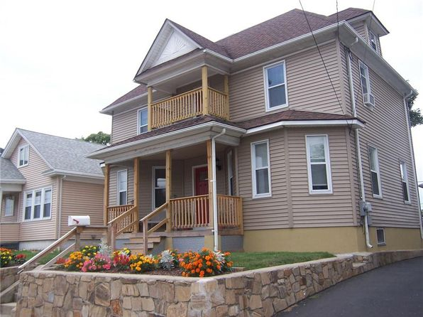 4 bed 2 bath Single Family at 239 Waterman Ave East Providence, RI, 02914 is for sale at 230k - 1 of 26