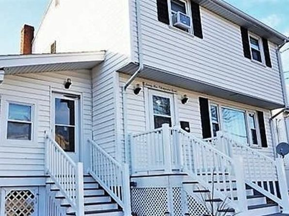 3 bed 2 bath Single Family at 79 Chickatabot Rd Quincy, MA, 02169 is for sale at 485k - 1 of 15