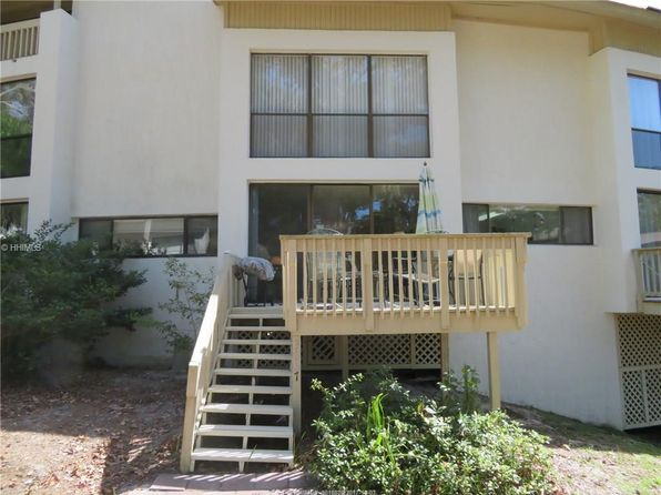2 bed 2 bath Single Family at 42 S Forest Beach Dr Hilton Head Island, SC, 29928 is for sale at 190k - 1 of 18