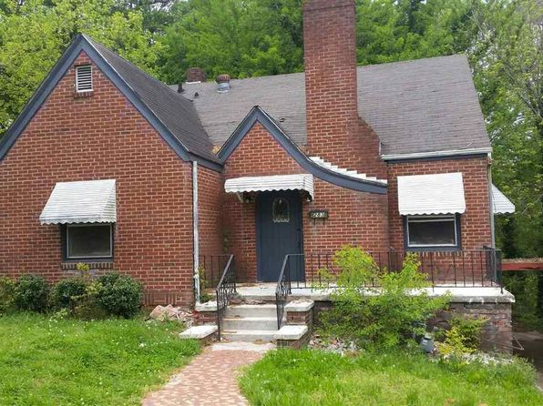 3 bed 2 bath Single Family at 283 Caulder Cir Spartanburg, SC, 29306 is for sale at 65k - 1 of 6