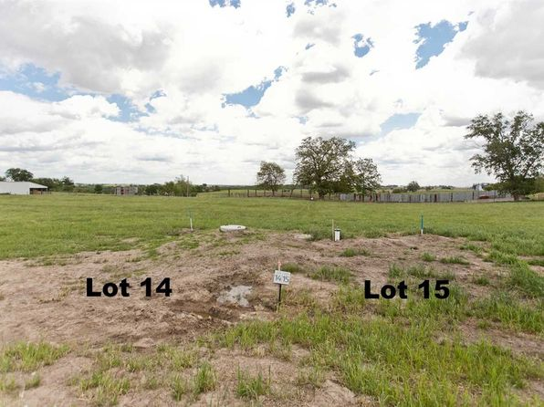 null bed null bath Vacant Land at 2820 W Ave Parnell, IA, 52325 is for sale at 82k - 1 of 8