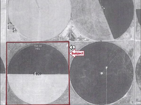 null bed null bath Vacant Land at 0 Sw/4 3-27-35 Tract Ulysses, KS, 67880 is for sale at 336k - 1 of 2