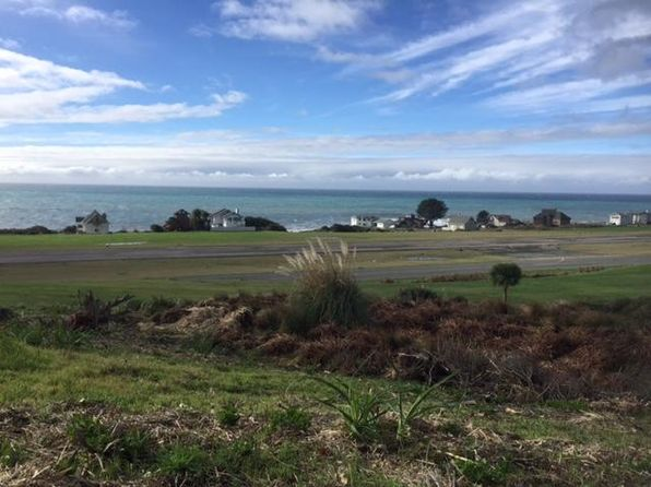null bed null bath Vacant Land at 271 SEA VIEW RD WHITETHORN, CA, 95589 is for sale at 50k - 1 of 2
