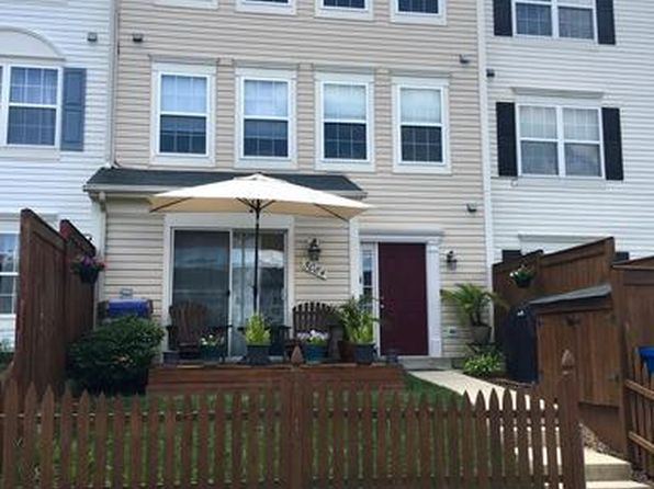 3 bed 3 bath Single Family at 5084 Stapleton Ter Frederick, MD, 21703 is for sale at 235k - 1 of 30