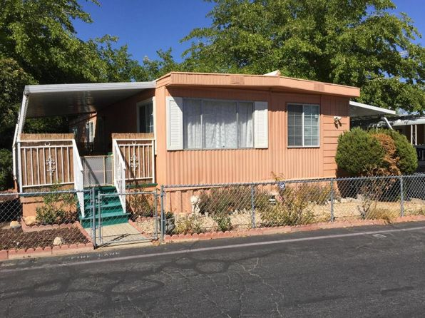 3 bed 2 bath Mobile / Manufactured at 3255R E Avenue S Palmdale, CA, 93550 is for sale at 40k - 1 of 18