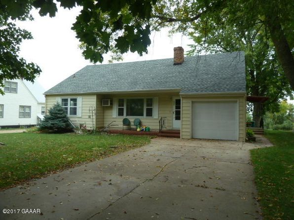 4 bed 3 bath Single Family at 228 Drury Ave Lowry, MN, 56349 is for sale at 116k - 1 of 83
