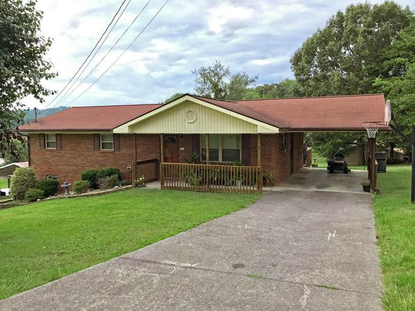 3 bed 2 bath Single Family at 3151 Lon Cir Morristown, TN, 37813 is for sale at 139k - 1 of 21