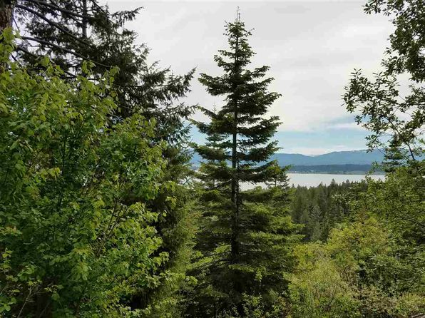 null bed null bath Vacant Land at  Tbd B Anderson Crk Cascade, ID, 83611 is for sale at 250k - 1 of 4