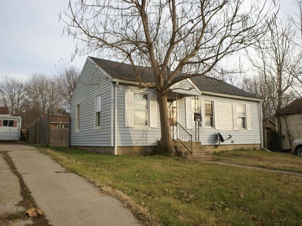 2 bed 1 bath Single Family at 909 N State St Marion, IL, 62959 is for sale at 18k - 1 of 15