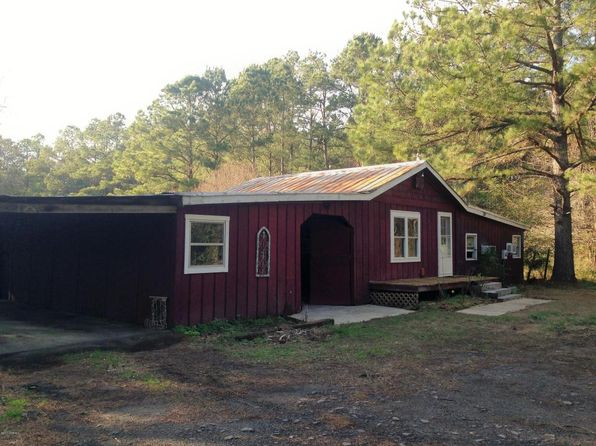 3 bed 2 bath Single Family at 811 Midway Rd SE Bolivia, NC, 28422 is for sale at 130k - 1 of 36