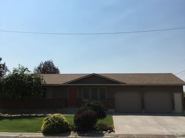 3 bed 2 bath Single Family at 2870 Bernice Dr Burley, ID, 83318 is for sale at 160k - 1 of 13