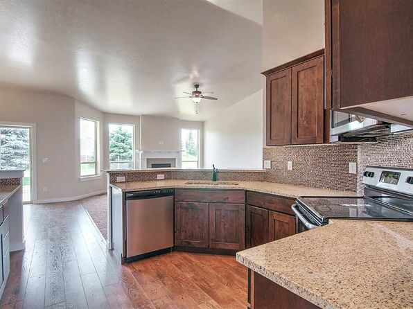 4 bed 3 bath Single Family at 10865 W Harness St Boise, ID, 83709 is for sale at 315k - 1 of 17