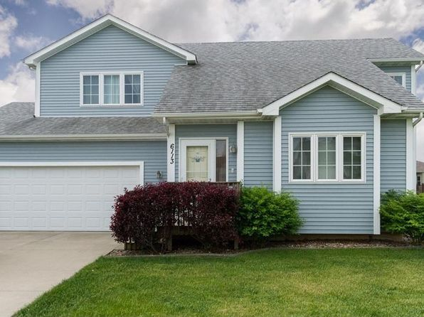 3 bed 3 bath Single Family at 6113 E Oakwood Dr Pleasant Hill, IA, 50327 is for sale at 210k - 1 of 25