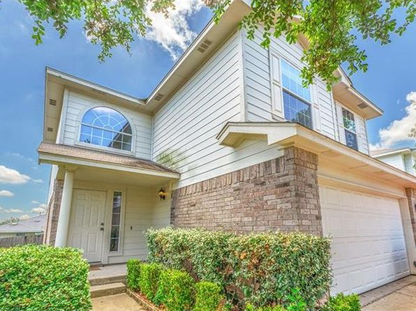 3 bed 3 bath Single Family at 1521 Lady Grey Ave Pflugerville, TX, 78660 is for sale at 210k - 1 of 26