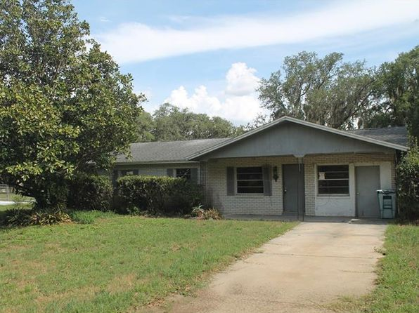 3 bed 2 bath Single Family at 148 Willow St Lake Wales, FL, 33859 is for sale at 75k - 1 of 9
