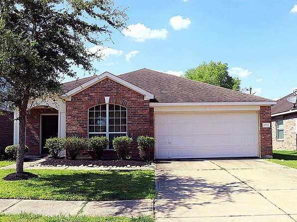 4 bed 2 bath Single Family at 1914 Fergus Park Ct Houston, TX, 77047 is for sale at 209k - 1 of 7
