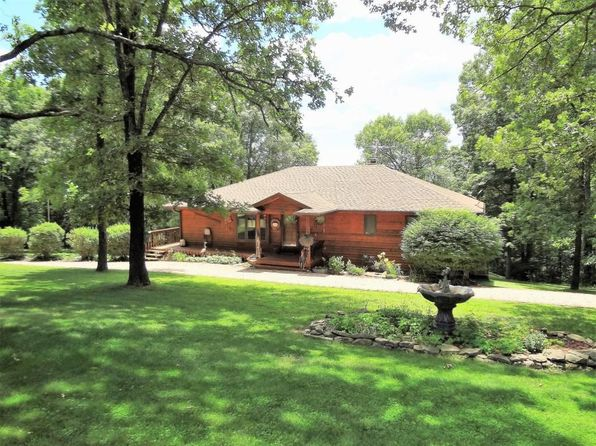 3 bed 3 bath Single Family at 150 Oakside Rdg Cape Fair, MO, 65624 is for sale at 295k - 1 of 90