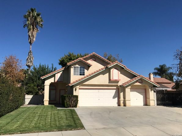 3 bed 3 bath Single Family at 1269 E Beringer Dr San Jacinto, CA, 92583 is for sale at 295k - 1 of 21
