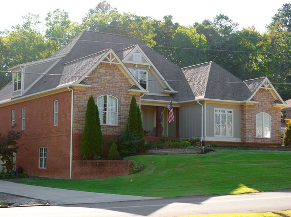 4 bed 5 bath Single Family at 872 Golf View Dr NW Cleveland, TN, 37312 is for sale at 499k - 1 of 14