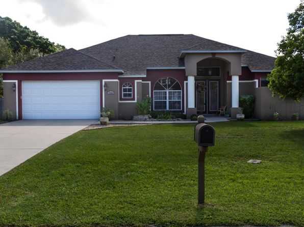 3 bed 2 bath Single Family at 4560 Kimberlee Ct Merritt Island, FL, 32953 is for sale at 340k - 1 of 22