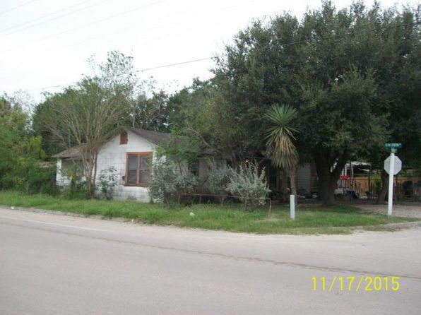 2 bed 1 bath Single Family at 1400 Carmen St Alice, TX, 78332 is for sale at 16k - 1 of 10