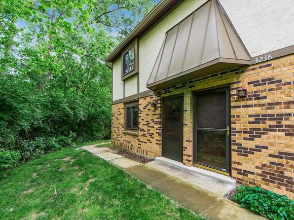 2 bed 2 bath Condo at 3236 Summertime Ct Upper Arlington, OH, 43221 is for sale at 85k - 1 of 28
