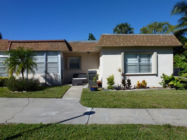 2 bed 2 bath Condo at 2800 SW Natura Blvd Deerfield Beach, FL, 33441 is for sale at 110k - 1 of 20