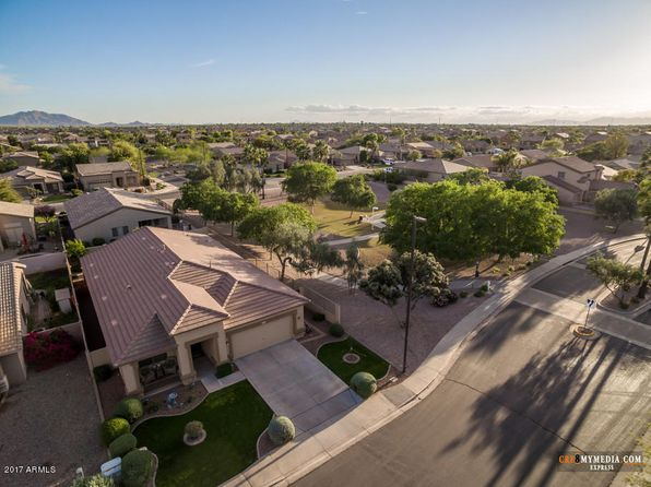 4 bed 2 bath Single Family at 3723 E Shannon St Gilbert, AZ, 85295 is for sale at 300k - 1 of 36