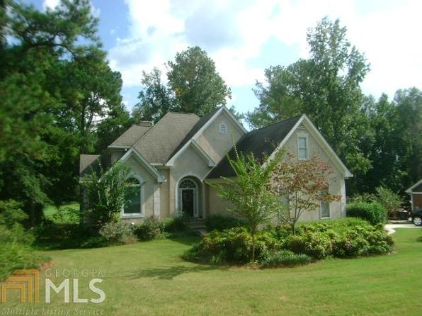 4 bed 3 bath Single Family at 582 Clubland Cir SE Conyers, GA, 30094 is for sale at 225k - 1 of 30