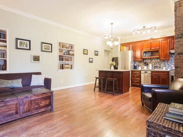 1 bed 1 bath Cooperative at 133 E 30th St New York, NY, 10016 is for sale at 629k - 1 of 6