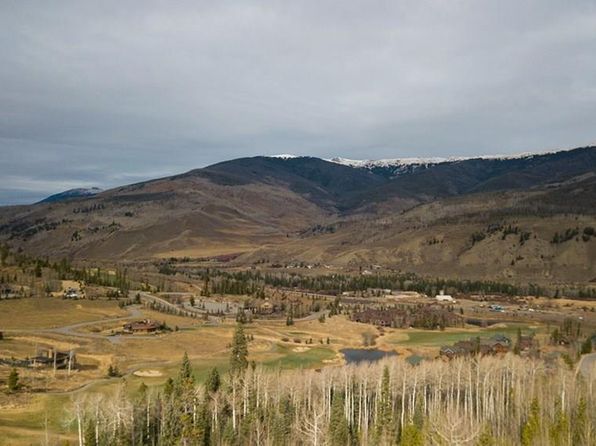 null bed null bath Vacant Land at 384 Black Hawk Cir Silverthorne, CO, 80498 is for sale at 195k - 1 of 8