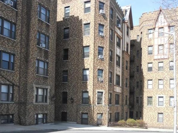 2 bed 1 bath Cooperative at 82 Caryl Avenue Unit # 63 Yonkers, NY, 10705 is for sale at 90k - 1 of 27