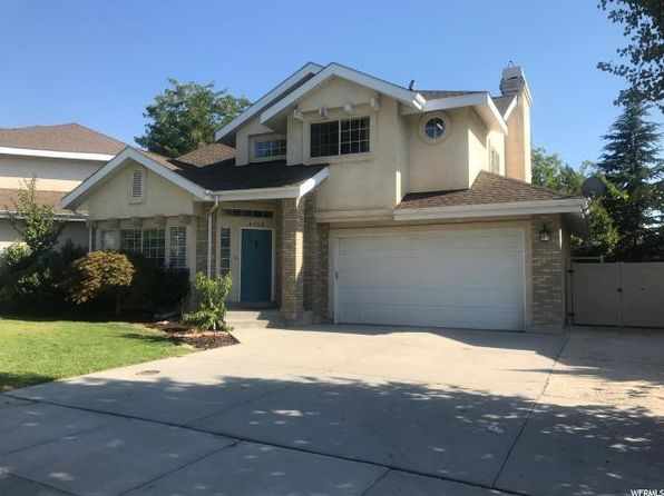 4 bed 4 bath Single Family at 2108 E Rainbow Point S Dr Holladay, UT, 84124 is for sale at 489k - 1 of 20